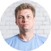 Damian Kłaptocz