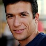 Alex Naydenov