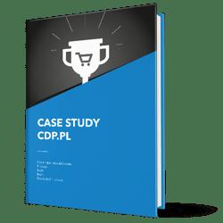 CS CDP