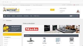 Onderdelenwinkel_Products2_Screen