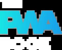 PWA Book