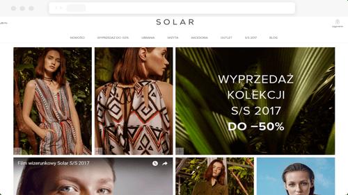 Solar_Hero_Screen