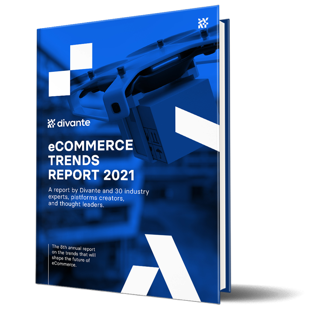 book_ecommerce-trends_2021