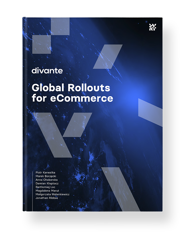 book_vertical_div_global-rollout-for-eCommerce_A4_1-small_5