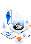 LOOK TO AI AND SOCIAL COMMERCE
