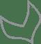 Divante is an official Akeneo partner