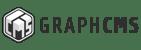 GraphCMS