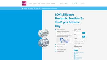 lovibaby.com_gb_EN_lovi-silicone-dynamic-soother-0-3m-2-pcs-botanic-boy-p771661