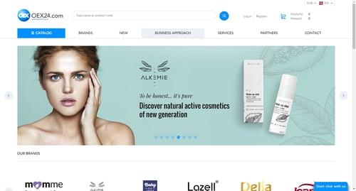 oex24.com_