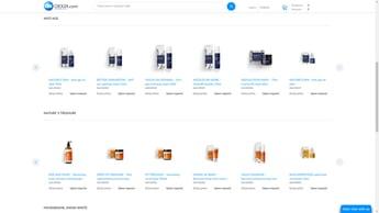 oex24.com_en_Brands_Alkemie