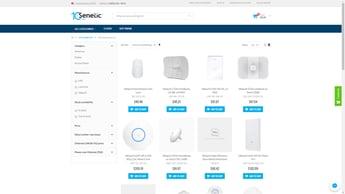 www.senetic.com_category-all-categories_wireless-systems_