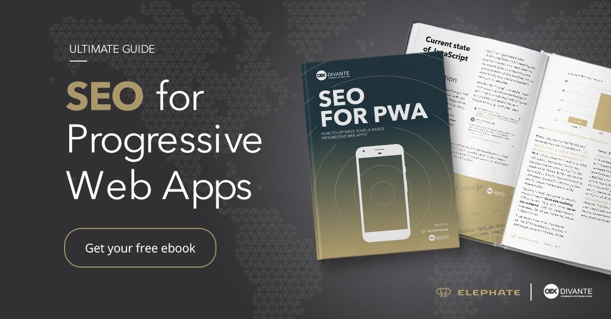 SEO-for-progressive-web-apps