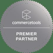 commercetools_premier-partner