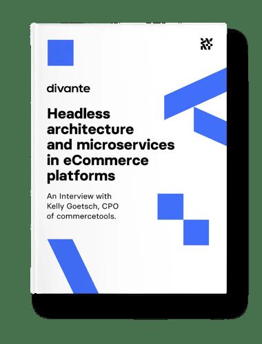 div_interview-kelly-goetsch_book_vertical_