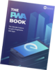 Web Apps Book
