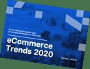 Trends 2020 Report