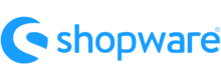 shopware eCommerce platform