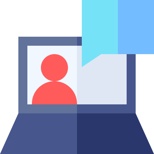 017-video chat