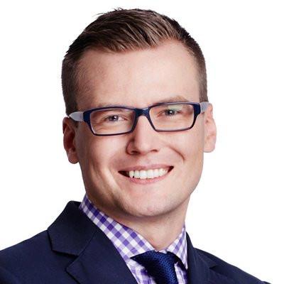Paweł Ogonowski