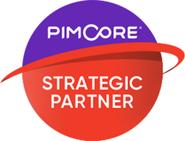 Divante Pimcore strategic partner
