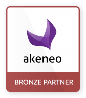 Divante akeneo bronze partner