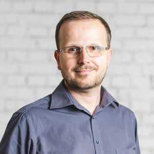 Adam Opaliński