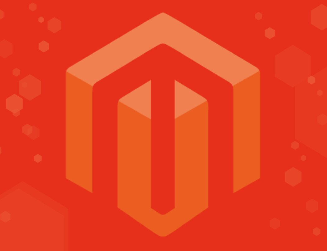 PWA for Magento? Yes, you can!