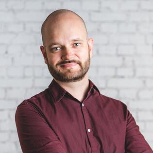 Grzegorz Bandurowski