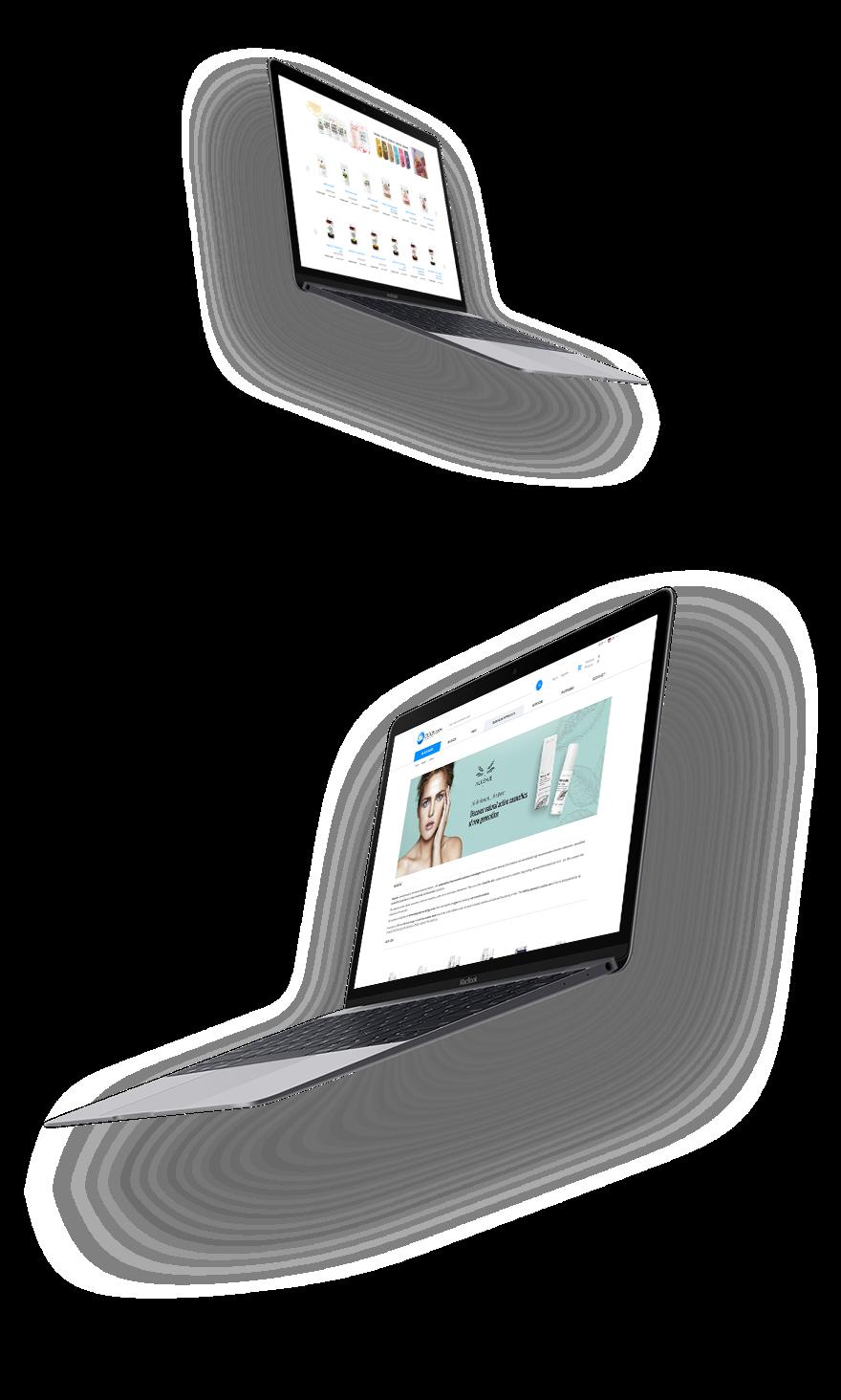OEX24 laptops vertical