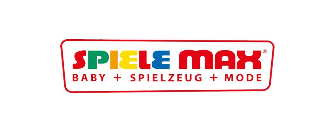 SpieleMax