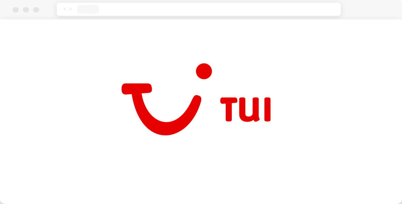 TUI - Conversion optimization + new traffic sources