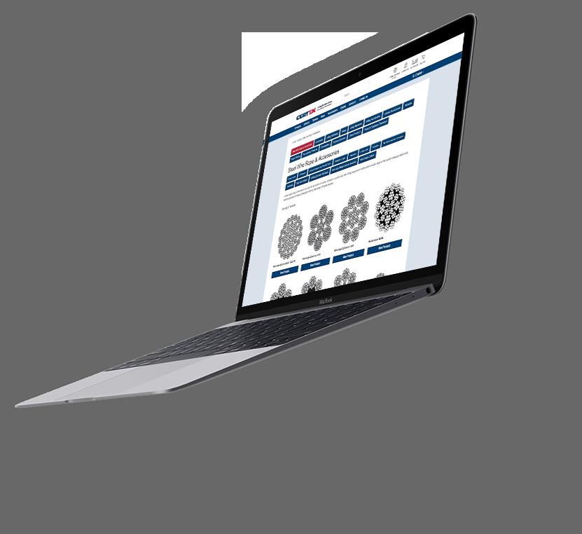 Axinter 2 laptop