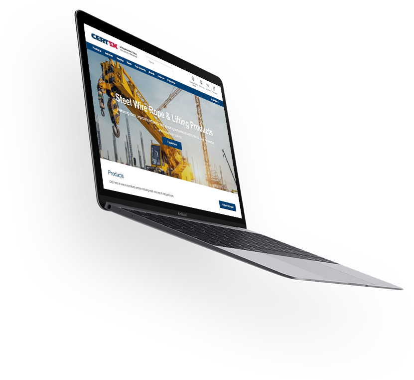 Axinter 3 laptop