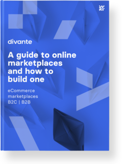 A guide to online marketplaces and how to build one