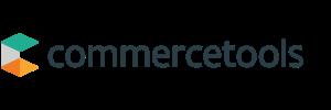 Commerce Tools