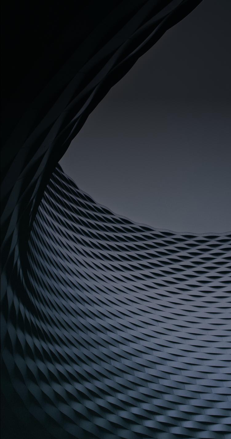 Magento optimization and maintenance
