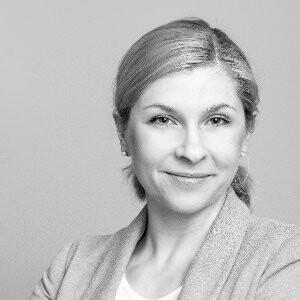 Marta Oleszak