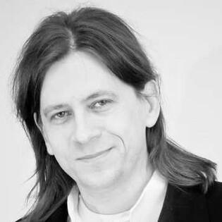 Piotr  Kubiszewski