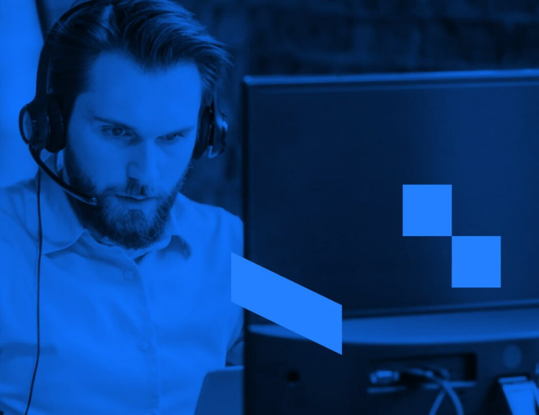 Our AI-powered assistant for call centers