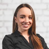 Weronika Reniszyn