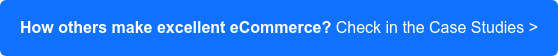 Case Studies of global eCommerce. Download today >