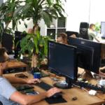 Vue Storefront Hackathon Team