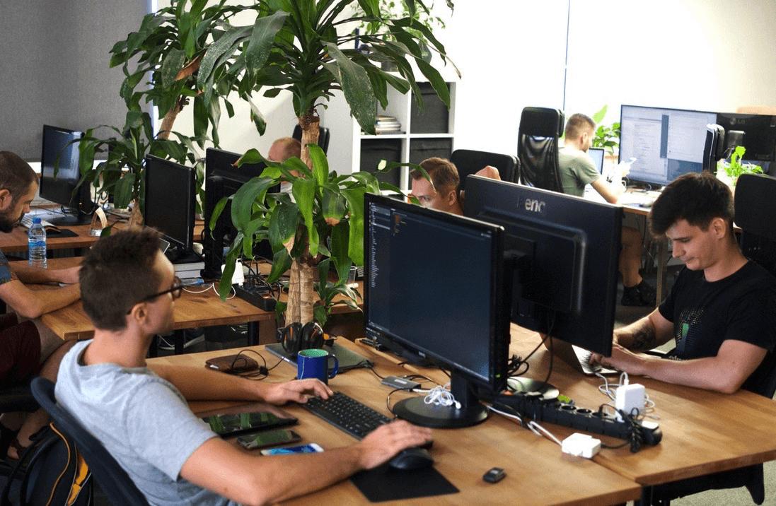 Vue Storefront Hackathon #2 recap - Future of Vue Storefront | Divante