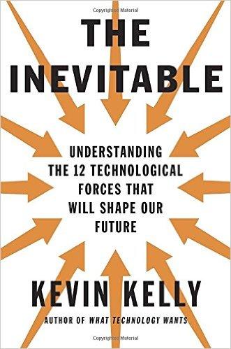 the-inevitable