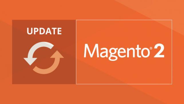Why should you upgrade Magento 1.x to Magento 2.0?