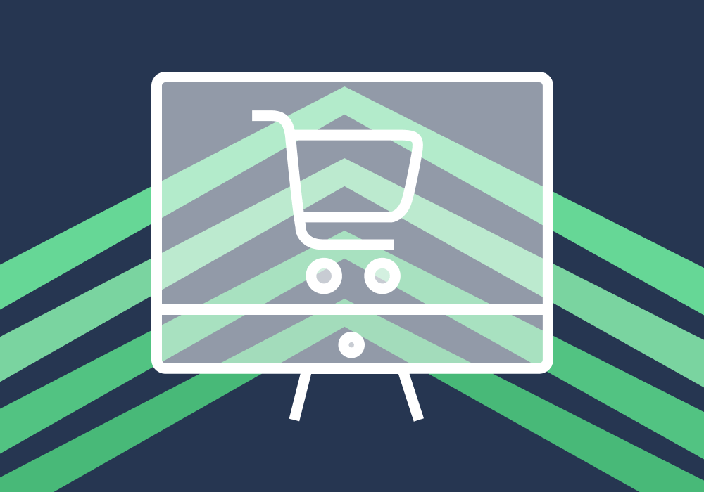 Top 10 loyalty programs for eCommerce   Divante