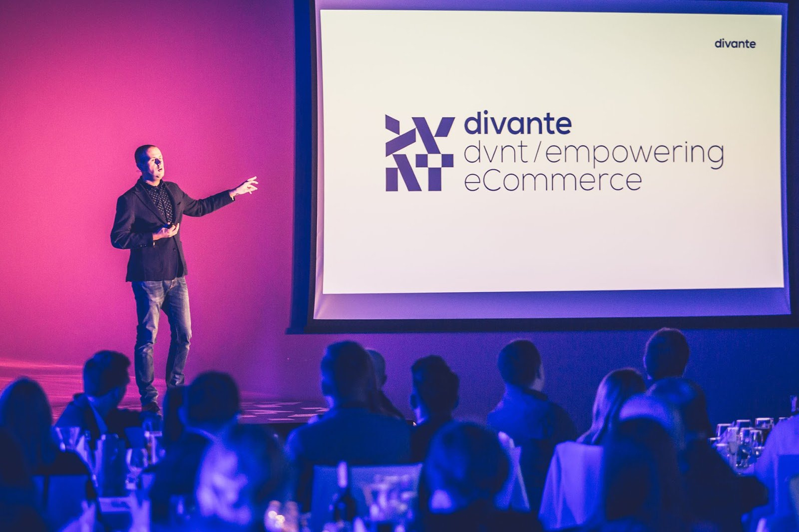 Divante Winter Summit 2019: Our employees tell their stories