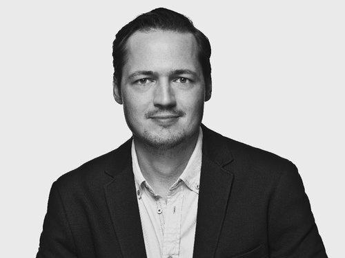 Felix Kreyer joins Advisory Board at Divante
