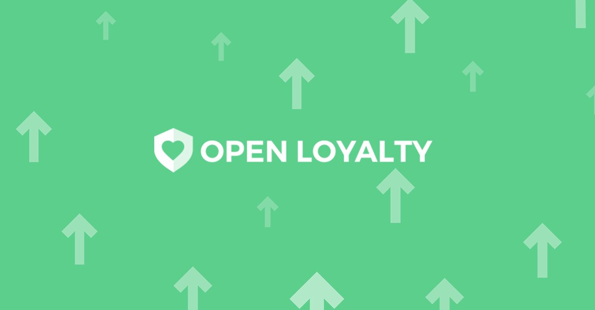 Open Loyalty with a new client every week