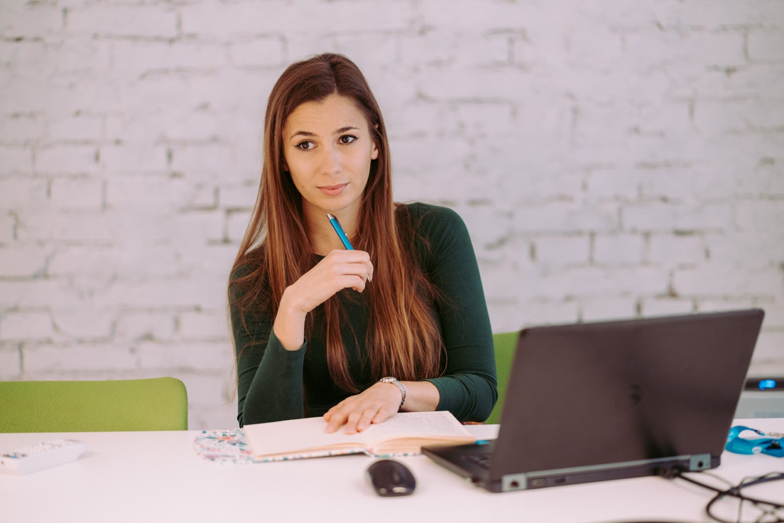 Natalia Urbańska, HR Director at Divante
